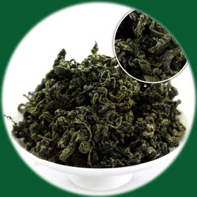 Jiaogulan Antioxidant