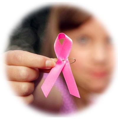 Jiaogulan and Cancer