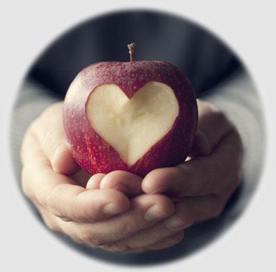 Jiaogulan and heart disease