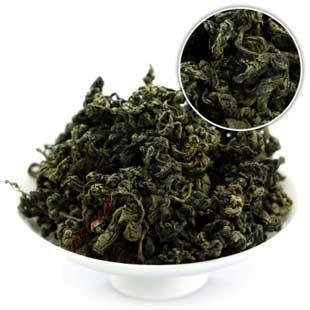 Jiaogulan (Gynostemma Pentaphyllum) Herb